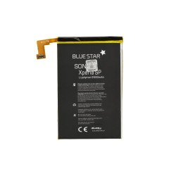 Battery Sony Xperia SP 2500mAh Li-Poly BS PREMIUM