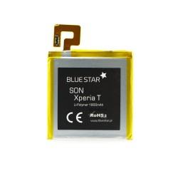 Battery Sony Xperia T 1800 mAh Li-Ion BS PREMIUM