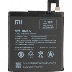 Bateria Original Xiaomi BM4A para Xiaomi Redmi Pro