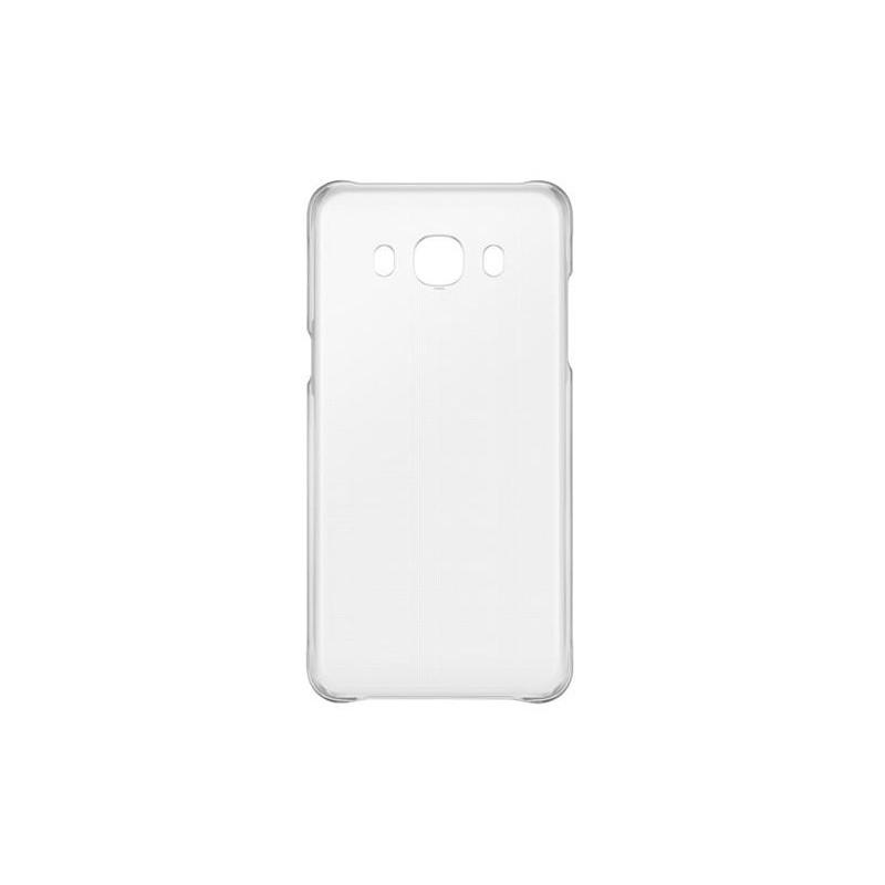 caff8052c64 Carcasa Protectora Slim Original Samsung Galaxy J5 2016 - Transparente