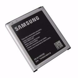 Bateria Original Samsung Galaxy J1 (EB-BJ100CBE) 1850mAh