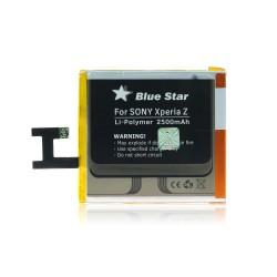 Bateria Original Sony LIS1551ERPC para Xperia M2 / Xperia E3 , 2330mAh, Bulk