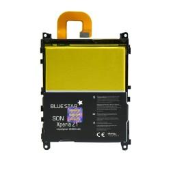 Bateria Original Sony 1271-9084, LIS1525ERPC, para Xperia Z1, 3000mAh, Bulk