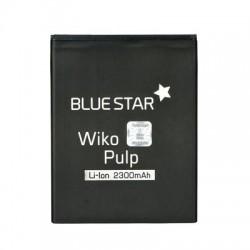 Bateria Blue Star Wiko Pulp - 2300mAh