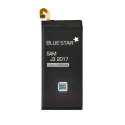 Bateria Blue Star para Samsung Galaxy J3 2017- 2400mAh