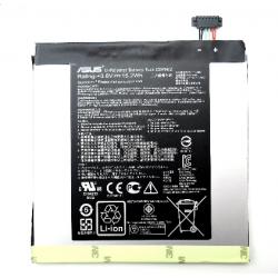 Bateria Original Asus C11P1412 para Asus Fonepad 7 FE171MG, Bulk