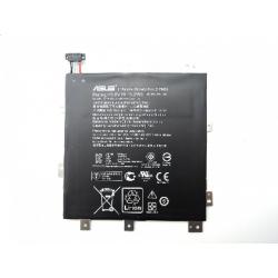 Bateria Original Asus C11P1426 para Asus ZenPad Z580C, Bulk