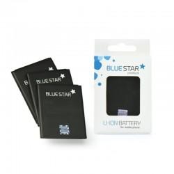 Battery Blue Star for LG K10 (2016) - 2300mAh - Blister