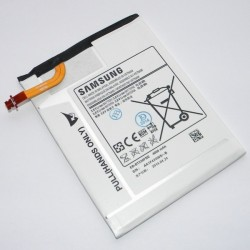"Bateria Original Samsung EB-BT230FBE para Galaxy TAB 4 7"" T230, Bulk"