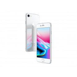 Apple iPhone 8 64Gb Plata Libre
