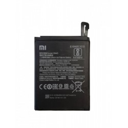 Bateria Original Xiaomi BN45 3900mAh, Bulk
