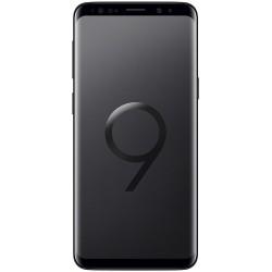 Samsung Galaxy S9 64Gb (G60F) Negro, Libre