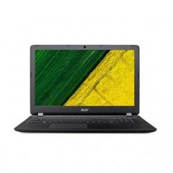 """Portatil Acer Ex2540 (15.6"""" HD, Core i5-7200u, 4Gb Ram, 256gb HD SSD, W10)"""