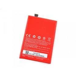 Bateria Original BLP597 para OnePlus 2 / 3300mAh
