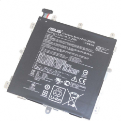 Bateria Original Asus C11P1330 para ASUS MeMO Pad 8 ME581CL, Bulk