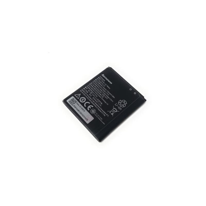 Bateria Original Lenovo BL233 Para Vibe A A3600 Bulk