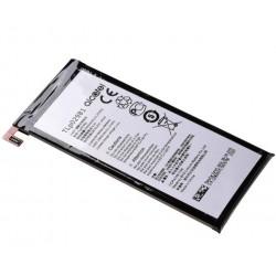 Batera Original Alcatel TLp029B1 - Alcatel One Touch Pop 4S LTE 5095 - Bulk