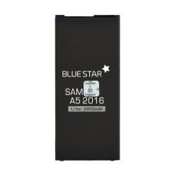 Bateria Blue Star ( Comp. EB-BA510ABE ) para Samsung Galaxy A5 2016, 2900mAh