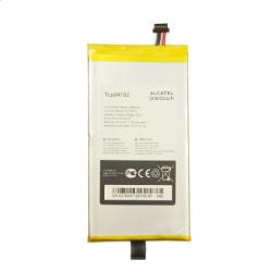Bateria Original Alcatel TLp041B2 para Alcatel OneTouch EVO 7 HD E710, Bulk