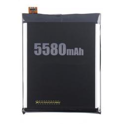 Original Battery Doogee BAT17M15580 / BAT17S605580 for Doogee S60, Bulk + Gift