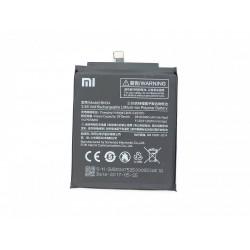 Bateria Original Xiaomi BN34 para Xiaomi Redmi 5A - 3000mAh - Bulk