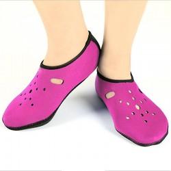 calcetines
