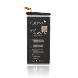 Bateria Blue Star para Samsung Galaxy A5 2015 - A500 - 2300mAh