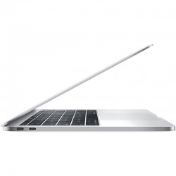 "Apple MacBook Pro Intel Core i5/8GB/128GB/13"" Plateado"