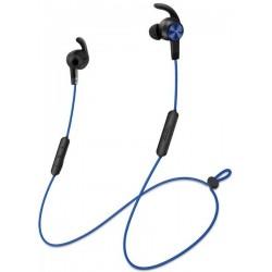 Auriculares Manos Libres bluetooth Sport Original Huawei Lite Am61 - Azul
