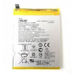 Bateria Original Asus C11P1618 para Asus ZenFone 4 ZE554KL + Regalo