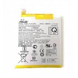 Bateria Original Asus C11P1708 para ZenFone 5 ZE620KL + Regalo