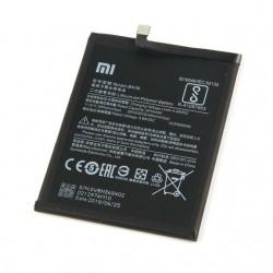 Bateria Original Xiaomi BN36 para Xiaomi A2 Lite + Regalo