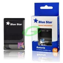 Bateria Blue Star para Sony Xperia Arc, Arc S, X12,LT15i BA750 1300mAh,