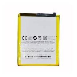 Bateria Original Meizu BA711 para MEIZU Noblue 6 - 3070mAh - Bulk + regalo