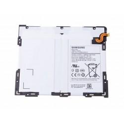 Original Battery Samsung EB-BT595ABE for Galaxy Tab A 10.5 (SM-T590) - 7300mAh - Bulk + Gift