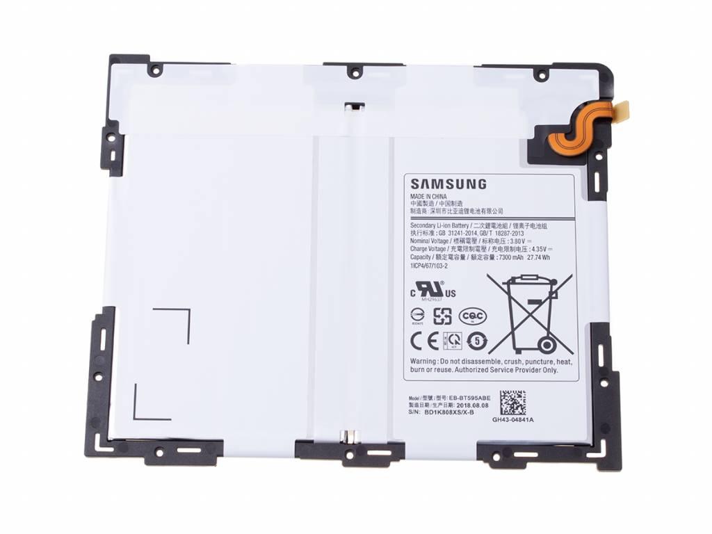 Original Battery Samsung EB-BT595ABE for Galaxy Tab A 10 5