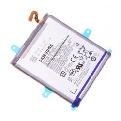 Bateria Original Samsung EB-BA920ABU para Galaxy A9 2018 / A920F, 3800mAh - Bulk + Regalo