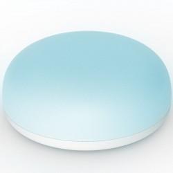 Nillkin Luminous Stone Luz nocturna compatible con Carga Inductiva QI - Verde