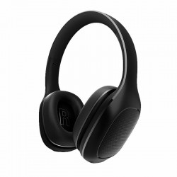 Bluetooth 4.1 Wireless Xiaomi Kopfhörer mit Mikrofone-TDLYEJ01JY