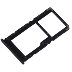 Replacement Sim Tray for XIAOMl Redmi Note 7