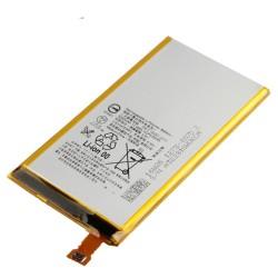 Original Battery LIS1547ERPC for Xperia Z2a - Bulk + Gift