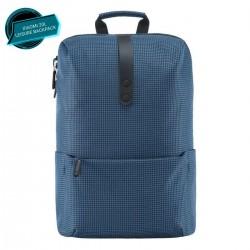 XIAOMI 20L Leichte Trendige Schultasche Freizeit Rucksack