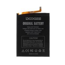 Original Battery Doogee Y6 - 3200mAh