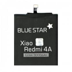 Bateria Blue Star para Xiaomi Redmi 4A - 3000mAh - Blister