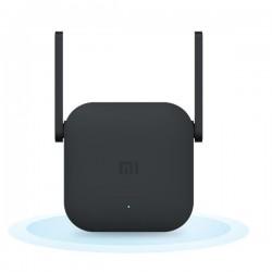 Xiaomi Mi Amplificador Wifi Pro