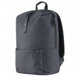 XIAOMI 20L Lightweight Trendy Schoolbag Leisure Backpack