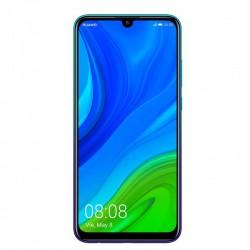 Huawei P Smart 2020 4/128GB Azul Libre