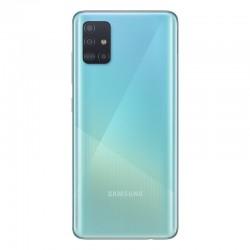 Samsung Galaxy A51 4/128GB Azul Libre