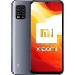 Xiaomi Mi 10 Lite 5G 6/128GB Gris Libre