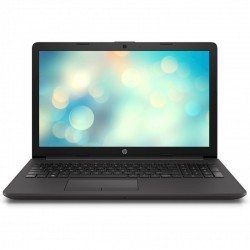 HP 250 G7 Intel Core i3-1005G1/8 GB/256 GB SSD/15.6""